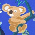 arthus-boy-stretch-woodland-cocuk-deniz-sortu