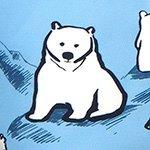 arthus-boy-blue-polar-cocuk-deniz-sortu