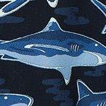 arthus-boy-navy-shark-cocuk-deniz-sortu