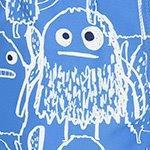 arthus-boy-blue-monster-cocuk-deniz-sortu