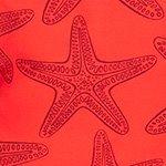 arthus-boy-magenta-star-cocuk-deniz-sortu