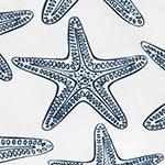 arthus-boy-marine-star-cocuk-deniz-sortu