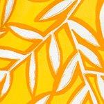 arthus-boy-sunrise-leaves-cocuk-deniz-sortu