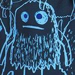 arthus-boy-eclipse-monster-cocuk-deniz-sortu