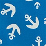 arthus-boy-deep-anchor-cocuk-deniz-sortu