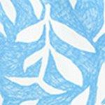 arthus-boy-blue-botanical-cocuk-deniz-sortu