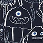 arthus-boy-navy-monster-cocuk-deniz-sortu