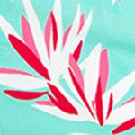 arthus-boy-cascade-lotus-cocuk-deniz-sortu