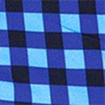 arthus-boy-petit-carre-blue-cocuk-deniz-sortu