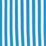 bond-blue-linear-deniz-sortu