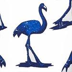 arthus-mono-flamingo-deniz-sortu