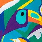 arthus-tropic-toucan-deniz-sortu