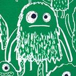 arthus-forest-monster-deniz-sortu