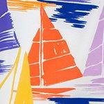 arthus-sunset-sailor-deniz-sortu