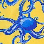 arthus-stretch-mellow-poulpe-deniz-sortu