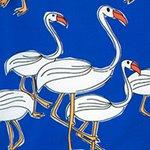arthus-stretch-deep-blue-stork-deniz-sortu