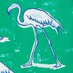 arthus-stretch-pine-green-flamingo-deniz-sortu