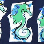 arthus-navy-seahorse-deniz-sortu