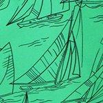 arthus-forest-sailing-deniz-sortu