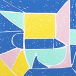 arthus-cubism-deniz-sortu