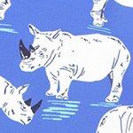 arthus-stretch-ii-sky-rhino-deniz-sortu
