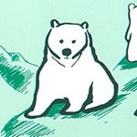 arthus-cascade-polar-deniz-sortu
