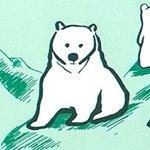 arthus-cascade-polar-swim-short