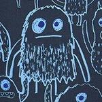 arthus-eclipse-monster-deniz-sortu