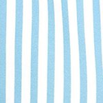 arthus-sky-blue-line-deniz-sortu