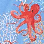 arthus-stretch-aqua-octopus-deniz-sortu