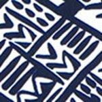 arthus-maori-deniz-sortu