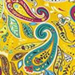 arthus-masala-deniz-sortu