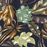 arthus-maple-deniz-sortu