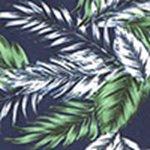 arthus-fern-deniz-sortu