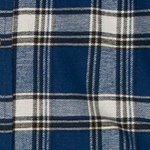 malcolm-blue-checked-shirt