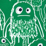 arthus-forest-monster-swim-short