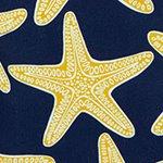 arthus-dream-star-swim-short