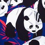 arthus-deep-blue-panda-swim-short