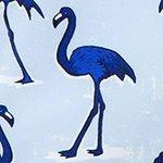 arthus-ice-flamingo-swim-short