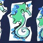 arthus-navy-seahorse-swim-short
