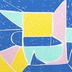 arthus-cubism-swim-short