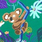 arthus-forest-woodland-swim-short