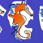 arthus-stretch-ii-plum-seahorse-swim-short