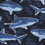 arthus-navy-shark-swim-short