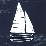 arthus-navy-cruise-swim-short