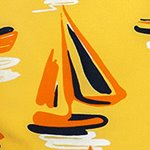 arthus-buttercup-sailor-deniz-sortu