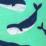 arthus-cascade-whale-swim-short