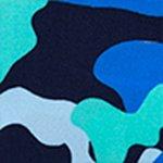 arthus-cascade-camo-swim-short