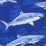 arthus-boy-stretch-blue-shark-cocuk-deniz-sortu
