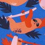 arthus-boy-stretch-blue-lazydays-cocuk-deniz-sortu